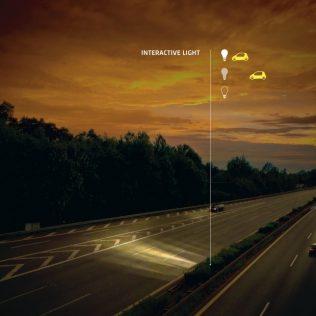 Energy Generating: Solar Roadways. L'asfalto Fotovoltaico