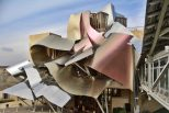 Marques De Riscal Gehry 4
