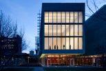 Isabella Stewart Gardner Museum Apre La Nuova L CMKZga