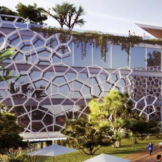 Nuove Architetture Sempre Più Polivalenti