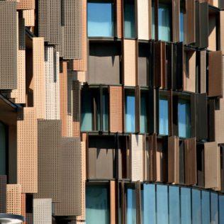 Office Building U15
