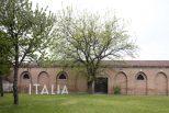 Pratic Alla Biennale