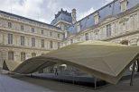 Louvre Department Of Islamic Art