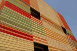 Auditorium Renzo Piano 1