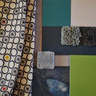 Self-healing Materials. I Materiali Ad Autoguarigione