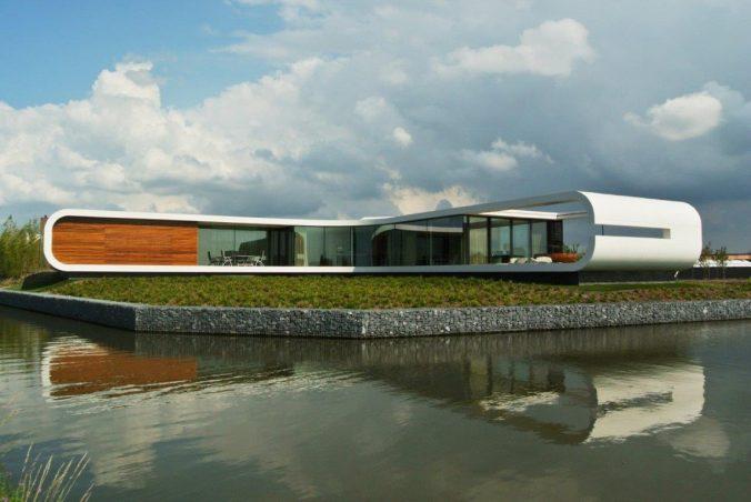 Waterstudio.NL Corian