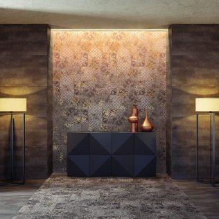 Le Luci Di Venezia Per L'interior Design