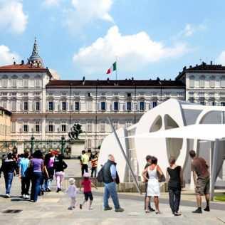 Design Week 2014 Milano – Delightful  Design
