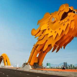 Mapei: Prodotti Ecocompatibili Per Architetture Di Qualità