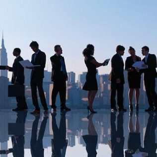 EIRE 2014. La Ripresa Immobiliare Parte Dagli Investimenti Imprenditoriali