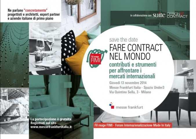 Invito Contract –1024×728