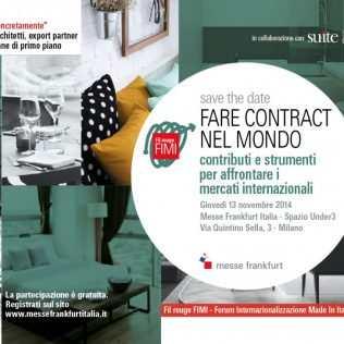 Fare Contract Nel Mondo: Strumenti Per Affrontare I Mercati Internazionali
