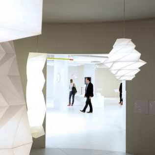 Light And Building, Le Novità Internazionali Per Illuminazione E L'edilizia Intelligente