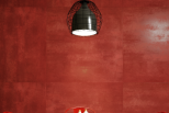 Risto Bar Red 1022×1024