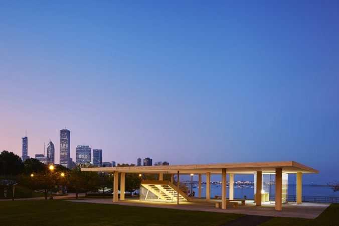 Chicago Horizon13
