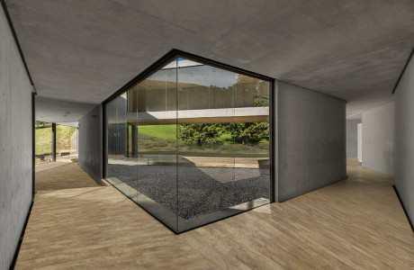 Architetto Messicano Abraham Cherem 460×300