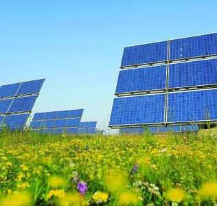 Surprise, Here Is The Clean Energy Italy