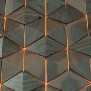 Le Novità Dell'interior Design Con IN/ARCH Lazio