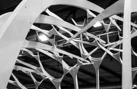 Monalisa Wood Pavilion2 460×300