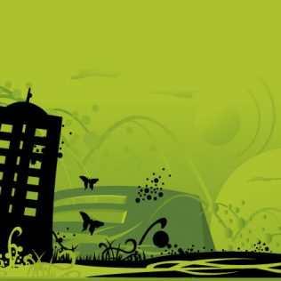 Progettare Il Progettista, Speciale Smart City