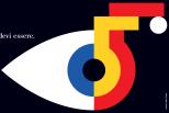 Test Occhio Slide Ita 2