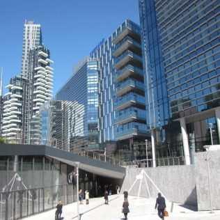 Space&interiors Aperitivi Con Grandi Architetti