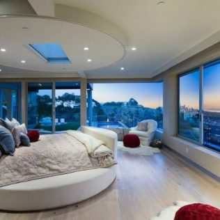 Psychology Of Living. How To Change The Concept Of Luxury Home