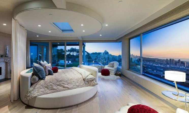 Psicologia dell abitare come cambia il concetto di casa for Apri le foto di case di concetto
