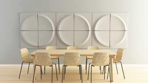 2 Gaia Acoustic Panel Scene 01