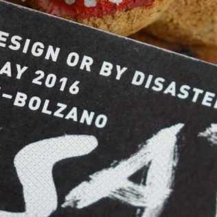 Design E Comunicazione Per La Sostenibilità A Bolzano