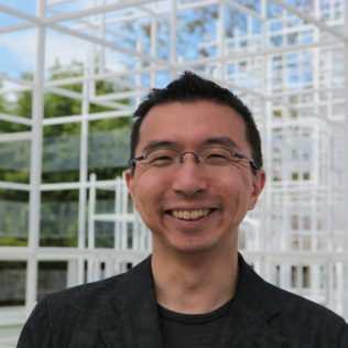 Sou Fujimoto, L'architetto Che Giocava Nella Foresta