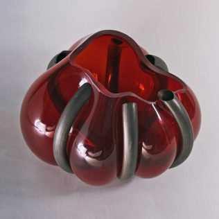 Glass, L'arte Del Vetro Sui Colli Euganei