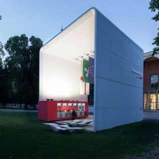 La Triennale Di Milano Continua Tra Passato, Futuro E Design