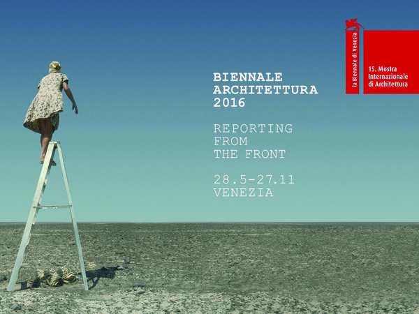 44757 Biennale Venezia 2016 Manifesto