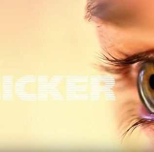 Attenti Al Flicker! Cos'è E Perché Se Ne Parla