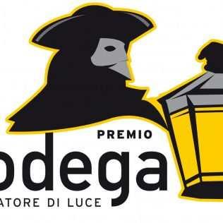 Il Premio Codega Premia I Led