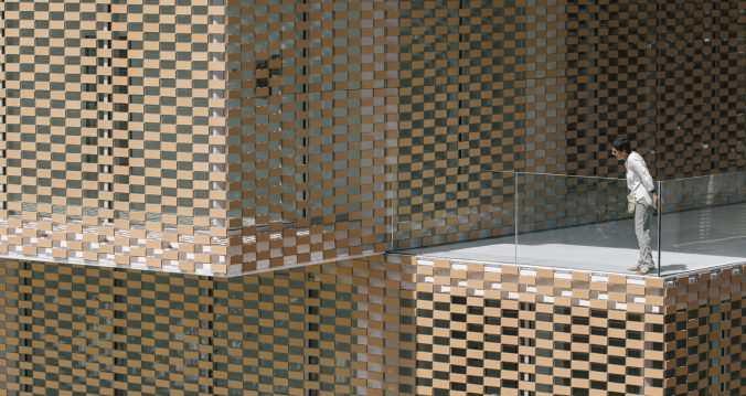 Modern+architects+san+diego+ramiro+losada+alberto+garcia+017