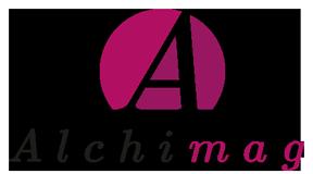 Alchimag