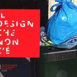In Triennale A Milano: Il Design Che Non C'è