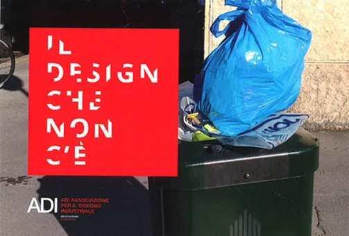 Il Design Che Non Ce