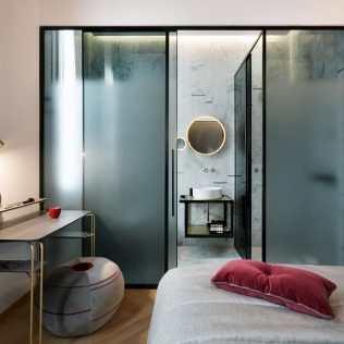 Milano Svela La Conti Guest House, Dove L'accoglienza Ha Il Sapore Di Casa