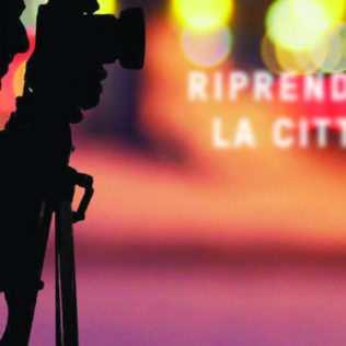 Riprenditi La Città, Riprendi La Luce, Al Via La Quinta Edizione