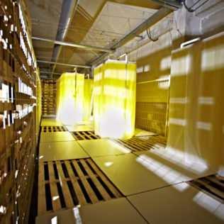 Bovisa Design: Il Distretto Ad Alto Impatto Tecnologico