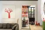 Savona 18 Suites