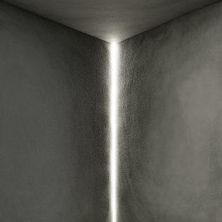 Stanze, I Grandi Formati Di Marco Palmieri