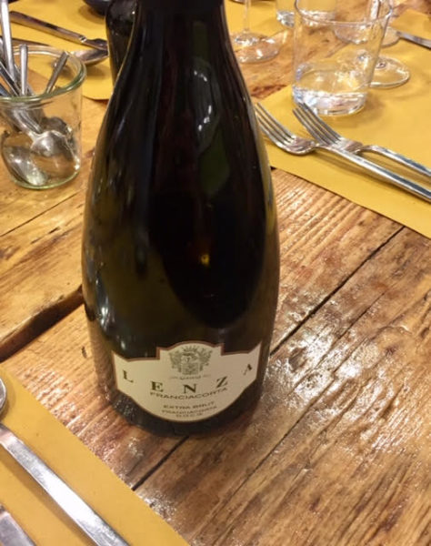 Vini scelti da Stappo Wine