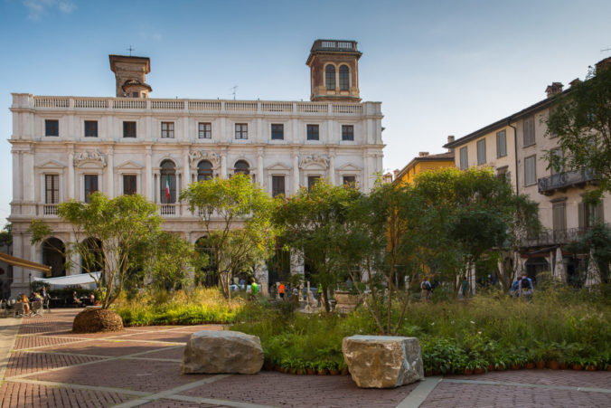 LandscapeFestival 2019 PhRosannaCastrini (4)