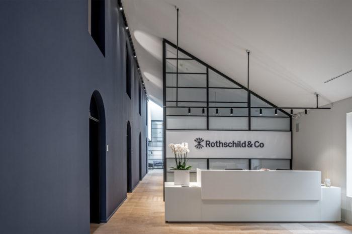 ROTHSCHILD_OREFICI©